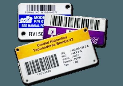 asset-labels