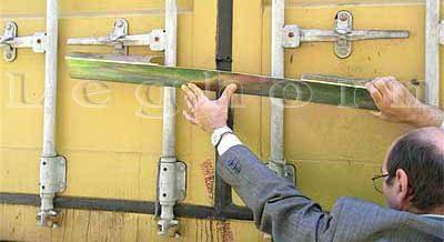 barriere-verzegelingen-cargoclamp-1
