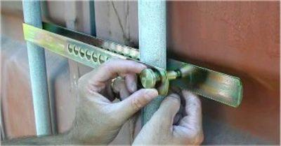 barriere-verzegelingen-forkseal-m-e-2