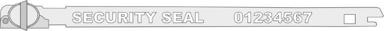 bandzegel-verzegelingen-balloonseal3
