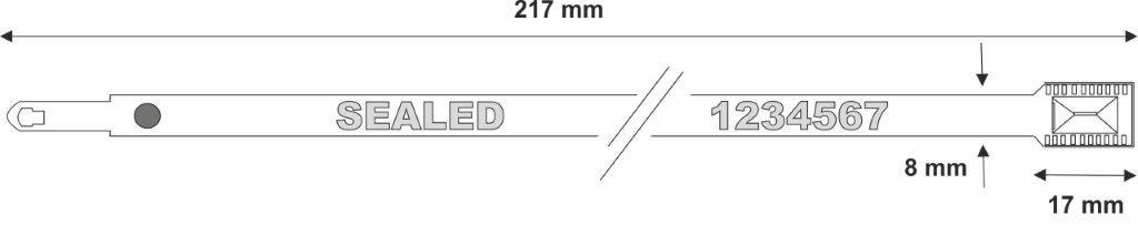 bandzegel-verzegelingen-metal-seal-technische-tekening