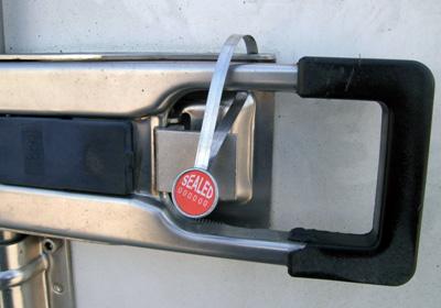 bandzegel-verzegelingen-strapseal
