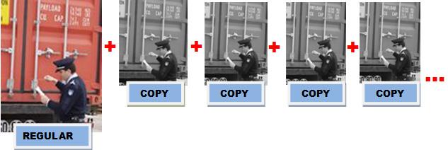 container-identification2