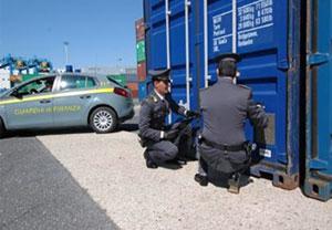 container-identification4