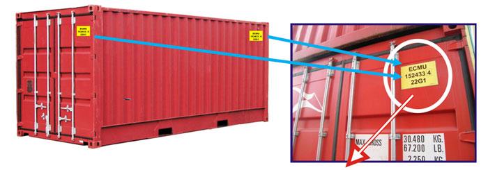 container-identification5