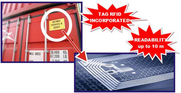 container-identification7