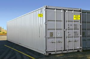 container-identification8