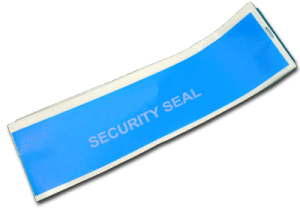 container-void-label-seal1