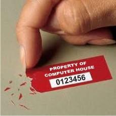 destructable-security-label1