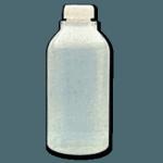 flessen-met-enge-mond