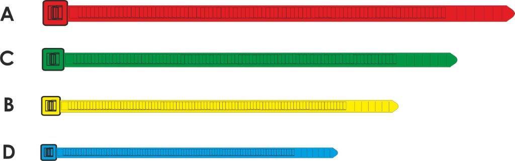 gekleurde-bundelbanden-kleuren