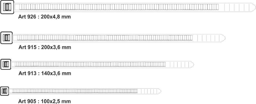 gekleurde-bundelbanden-technische-tekening