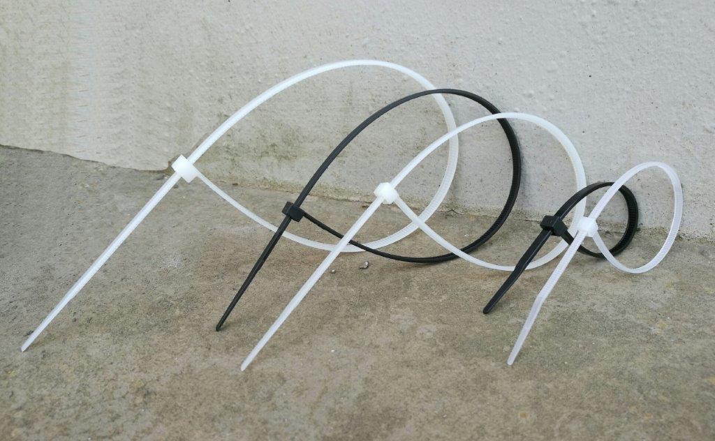 gekleurde-bundelbanden