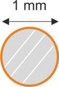 geplastificeerde-staaldraad-technische-tekening