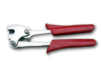 gereedschap-alluseal-tangen