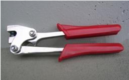 gereedschap-lead-seal-press2