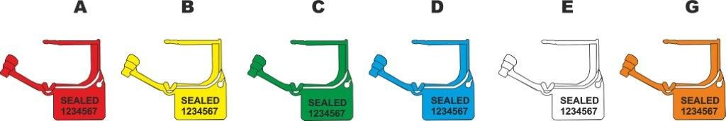 hangslot-verzegeling-calaide-seal-kleuren