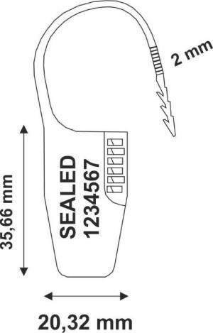 hangslot-verzegeling-ocypiteseal-technische-tekening