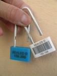 hangslot-verzegeling-padlockseal