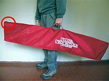 herbruikbare-veiligheidstas-copenhagen2