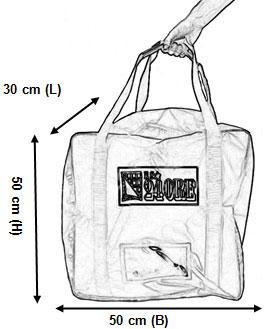 herbruikbare-veiligheidstas-helsinki-technische-tekening