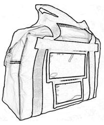 herbruikbare-veiligheidstas-london-technische-tekening