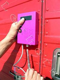 herbruikbare-elektronische-verzegelingsproducten-alert-lock