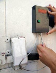 herbruikbare-elektronische-verzegelingsproducten-e-lock-standard