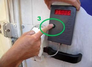 herbruikbare-elektronische-verzegelingsproducten-e-lock-standard2