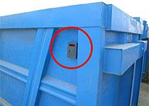 herbruikbare-elektronische-verzegelingsproducten-gps-detector