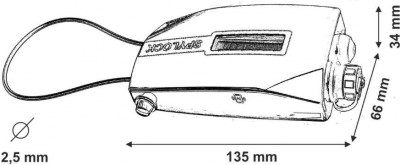 herbruikbare-elektronische-verzegelingsproducten-spylock-technische-tekening