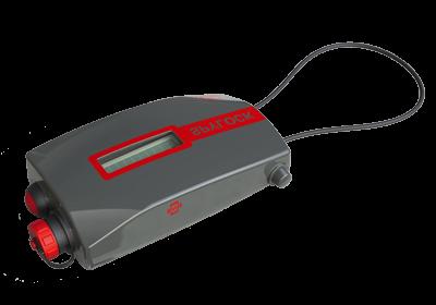 herbruikbare-elektronische-verzegelingsproducten-spylock