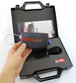 herbruikbare-elektronische-verzegelingsproducten-spylock2