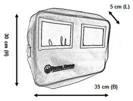 herbruikbare-veiligheidstas-oslo-technische-tekening