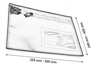 herbruikbare-veiligheidstas-paris-technische-tekening