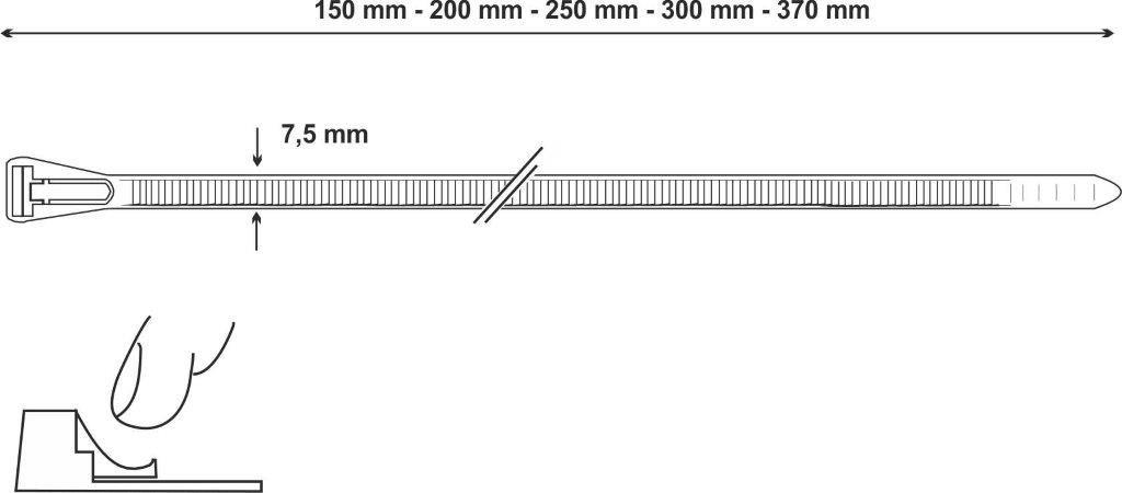 hersluitbare-bundelbanden-technische-tekening