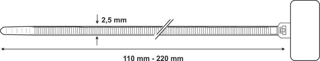 identificatiebundelbanden-technische-tekening1