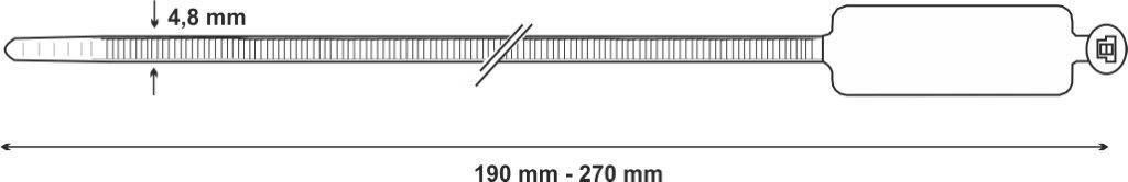 identificatiebundelbanden-technische-tekening2