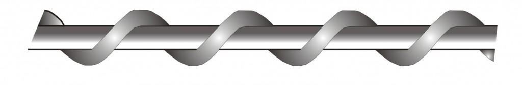 kabels-rvs-draad-kleuren