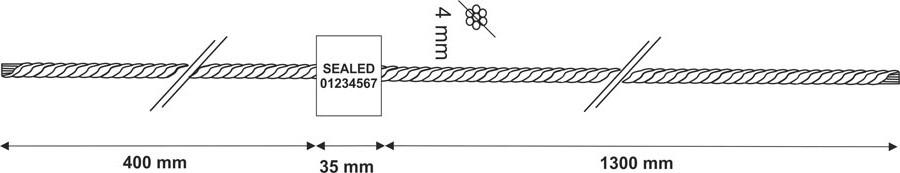 kabelverzegelingen-aluminium-behuizing-oceanus-seal-technische-tekening