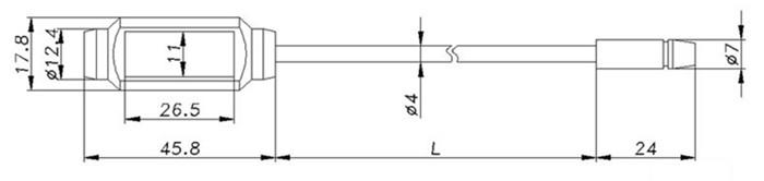 kabelverzegelingen-kunststof-behuizing-atlas-seal-technische-tekening