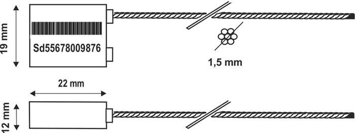 kabelverzegelingen-kunststof-behuizing-boreaseal-technische-tekening