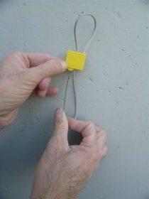 kabelverzegelingen-kunststof-behuizing-cronus-seal-2