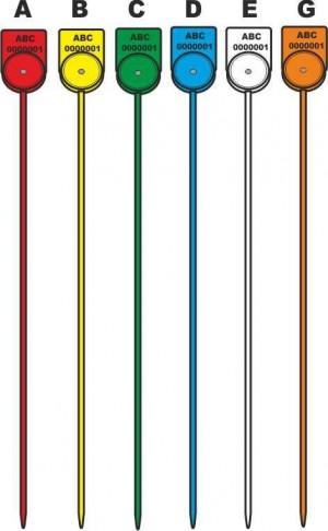 kunststof-aanrijgverzegelingen-alcyoneseal-kleuren