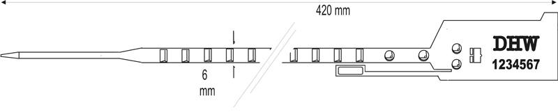 kunststof-aanrijgverzegelingen-bagseal-technische-tekening