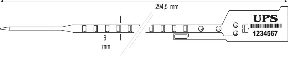 kunststof-aanrijgverzegelingen-easytight-technische-tekening