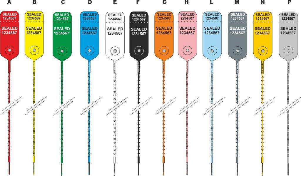 kunststof-aanrijgverzegelingen-frissoseal-kleuren