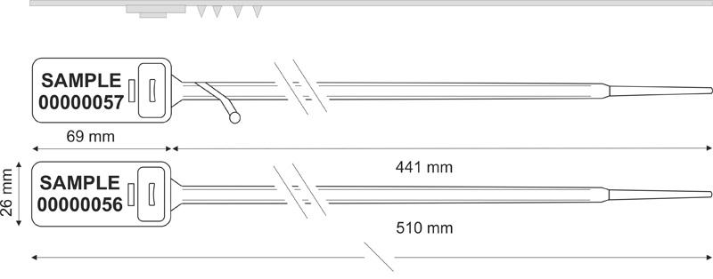 kunststof-aanrijgverzegelingen-hectorseal-technische-tekening