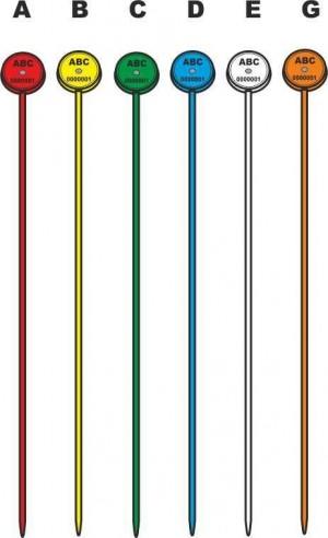 kunststof-aanrijgverzegelingen-meropeseal-kleuren