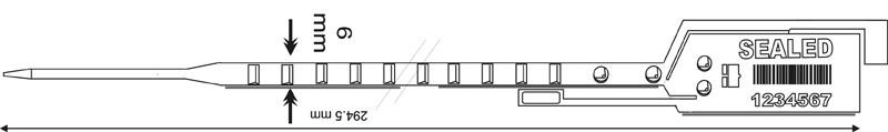 kunststof-aanrijgverzegelingen-simpleseal-technische-tekening